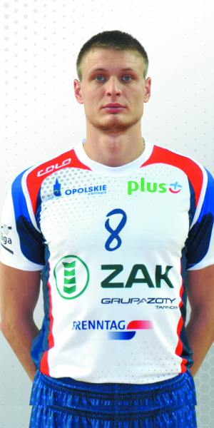 Jurij Gladyr