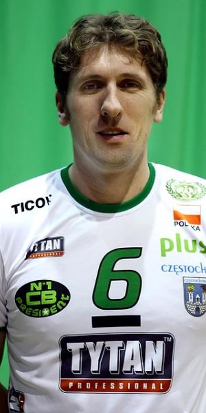 Dawid Murek