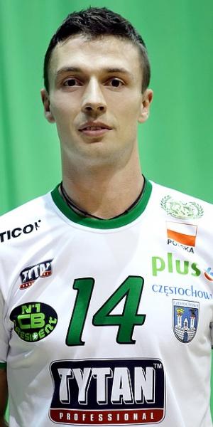 Jakub Oczko