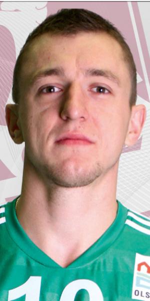 Dawid Gunia