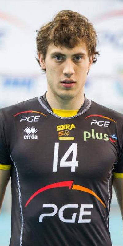 Aleksander Atanasijevic