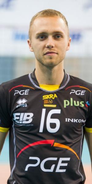 Paweł Zatorski