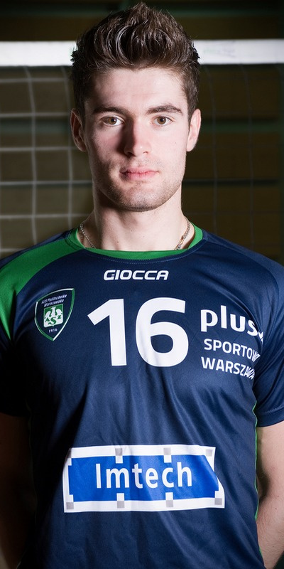 Dawid Dryja
