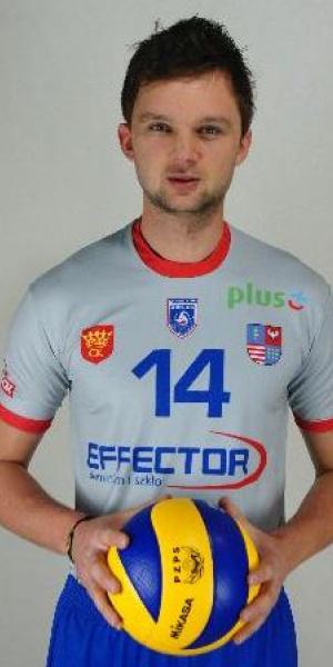 Grzegorz Pająk