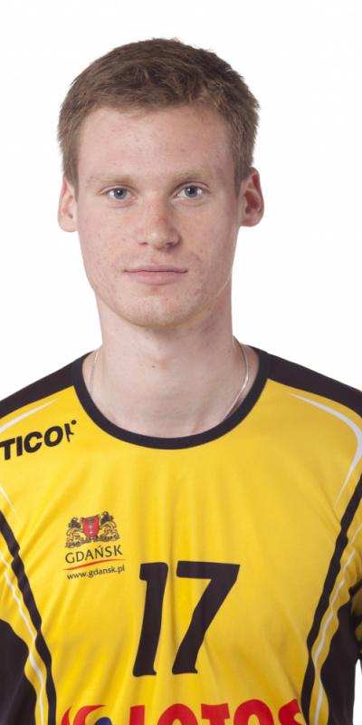 Mateusz Urbanowicz