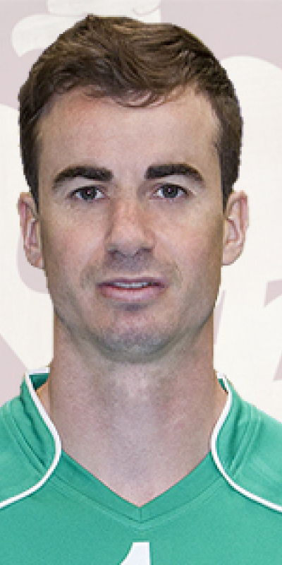 Guillermo Hernan