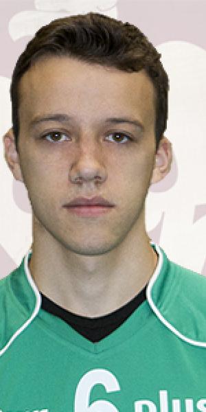 Kamil Obrębski