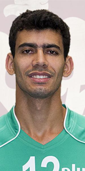 Rafael Batista da Silva