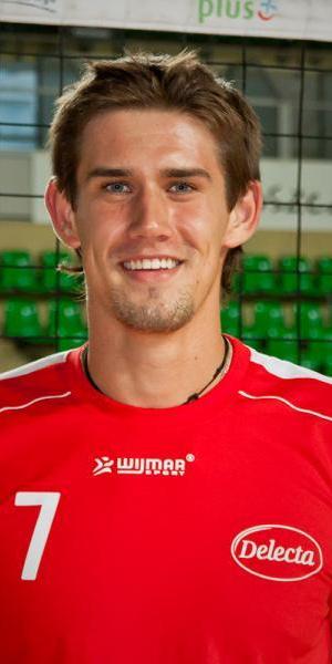 Marcin Waliński