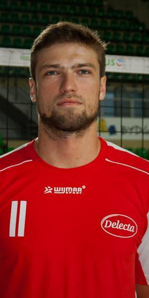 Andrzej Wrona