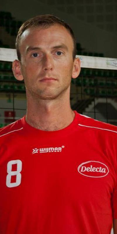Tomasz Wieczorek