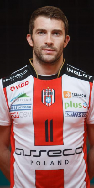 Nikola Kovacević