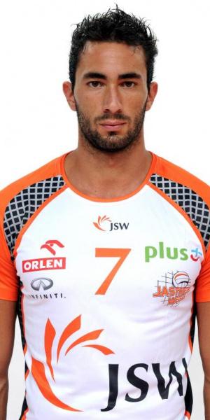 Matteo Martino