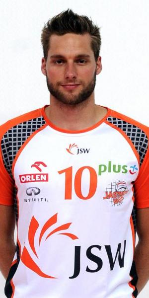 Simon Tischer
