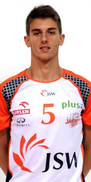Tiago Violas