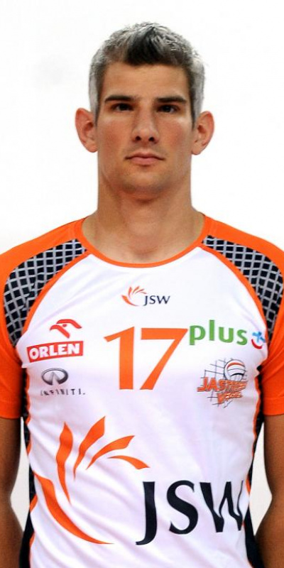Johannes Bontje