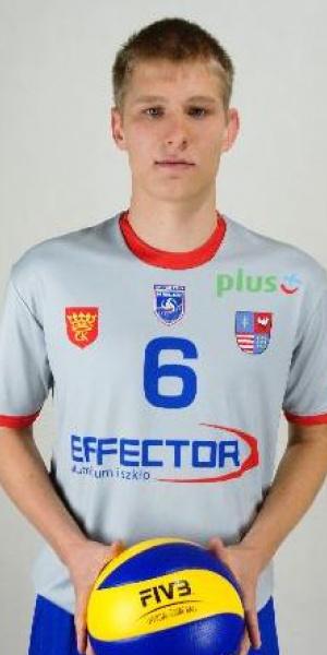 Grzegorz Imiołek