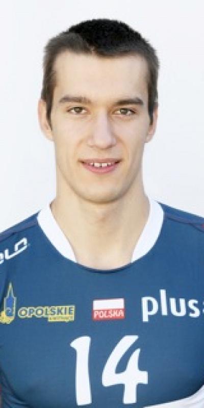 Mateusz Kamiński
