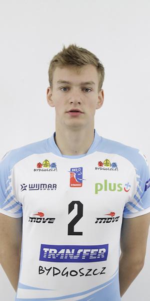 Bartosz Filipiak