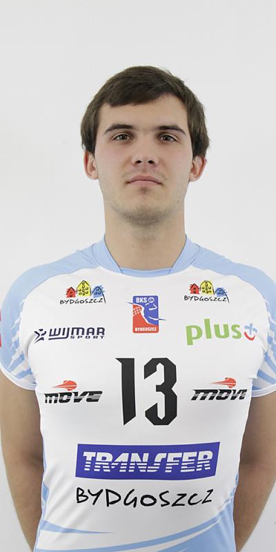 Piotr Sieńko