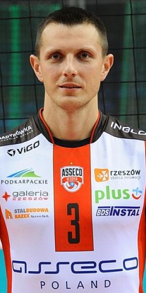 Wojciech Grzyb