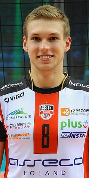 Szymon Pałka