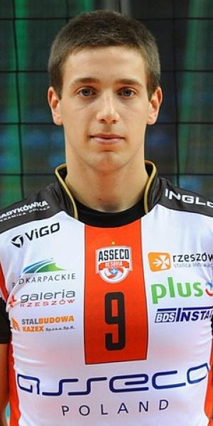 Michał Filip