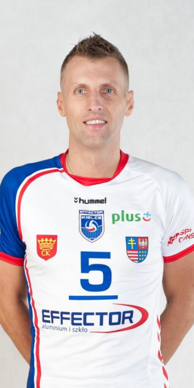 Piotr Lipiński