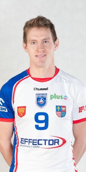 Cristian Poglajen