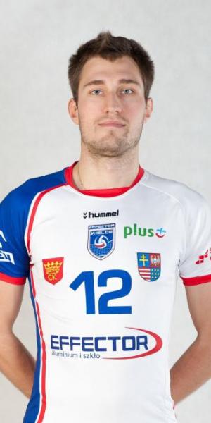 Łukasz Polański