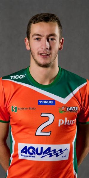 Przemysław Czauderna