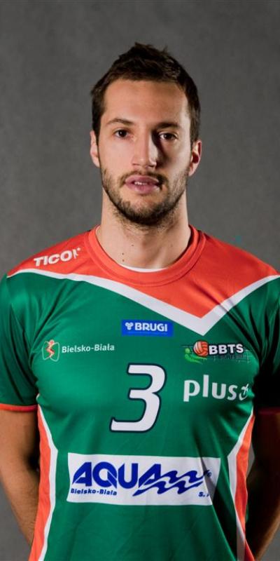 Miloś Stojković