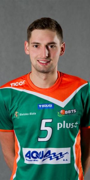 Kamil Kwasowski