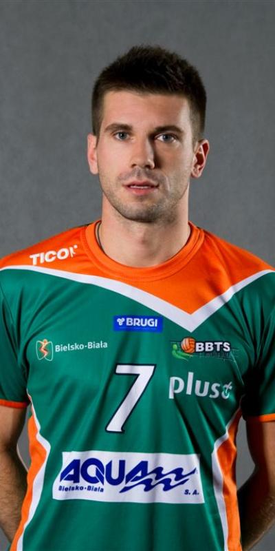 Michał Błoński