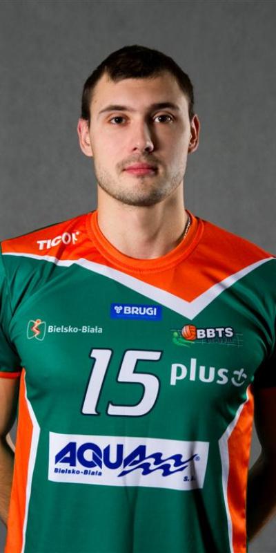 Maksim Akimenka