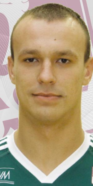 Dariusz Kurmin