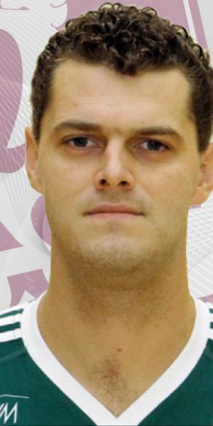 Piotr Łuka