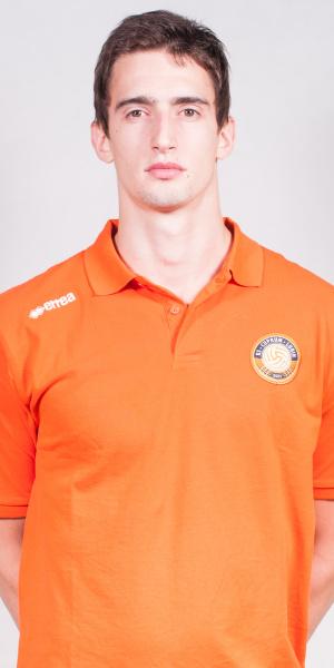 Ivan Borovnjak