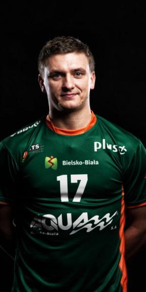 Michał Dębiec