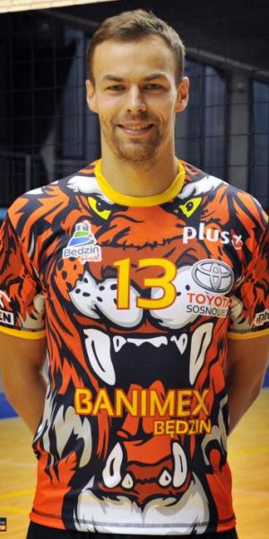 Michał Żuk