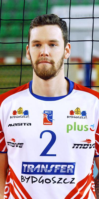 Steven Marshall