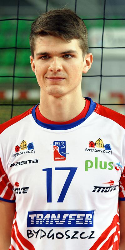 Nikodem Wolański