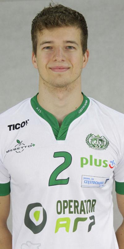 Mariusz Marcyniak