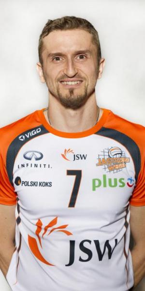 Michal Masny
