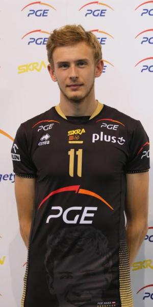Piotr Badura