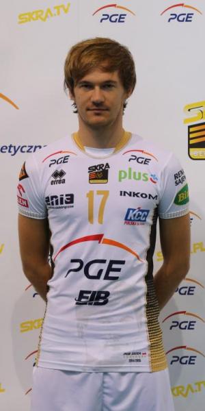 Ferdinand Tille