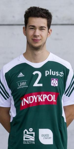 Krzysztof Gulak