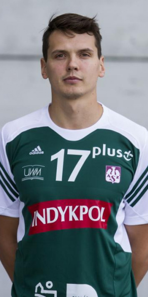 Frantisek Ogurcak