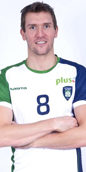 Waldemar Świrydowicz