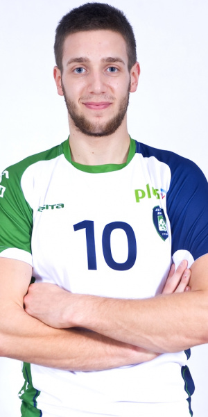 Michał Filip